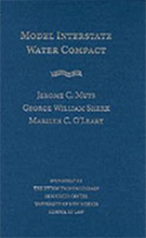 Model Interstate Water Compact Book Cover